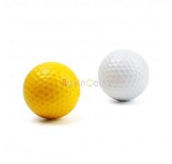 Golf Ball Training Practice Ball Grade Home Garden Tool