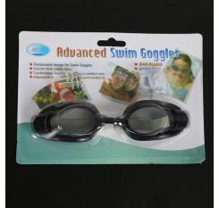 Children Swimming Goggles Waterproof Cartoon Anti Fog Swimming Eyewear Boys Girls Diving Swimming Glasses For Kids