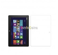 """HD Clear LCD Screen Guard Shield Film Protector for 10.1"""" Asus T100TA Tablet PC"""