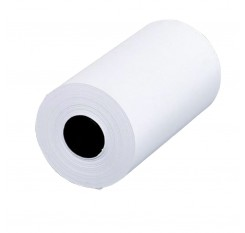 57*30mm Thermal Printing Paper Printable Sticker for Paperang & Peripage Mini Printer