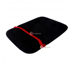 """Soft Sleeve Cloth Cover Case Pouch Bag for 7"""" Tablet PC MID Laptop Ebook Reader"""