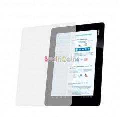 """HD Clear LCD Screen Guard Shield Film Protector for 10.1"""" Asus TF300 Tablet PC"""