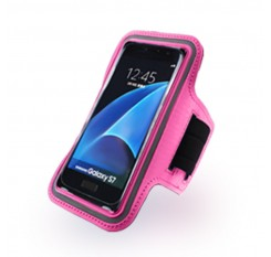 Sport Running Gym Armband Arm Band Case Cover Holder For Mobile Phones