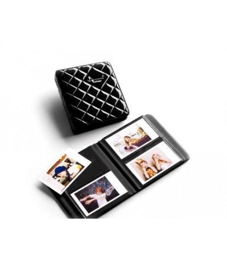 Diamond Photo Album for Fujiflim Instax Mini Films