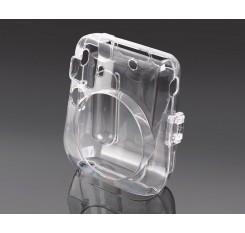 Transparent Camera Case for Fujifilm Instax Mini 70