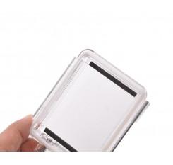 GoPro LCD Screen BacPac Waterproof Backdoor for Hero 3 Black Edition