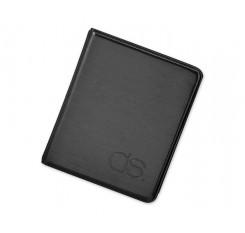 DS. 64 Pockets Instax Mini Photo Album