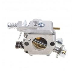 Hot Carburetor Carb Choke WT-89 891 Poulan Sears Craftsman Chainsaw Tool